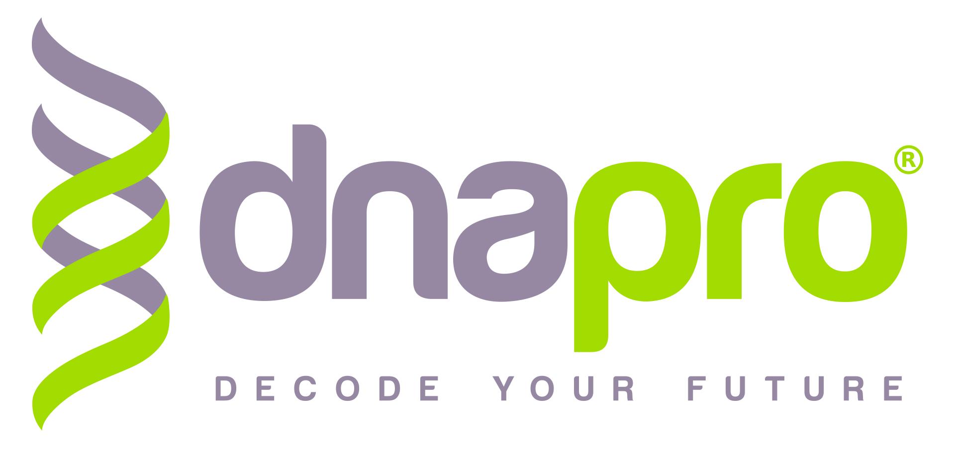 DNAPRO