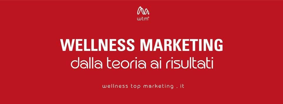 DNApro è stato scelto da WTM® | Wellness Top Marketing