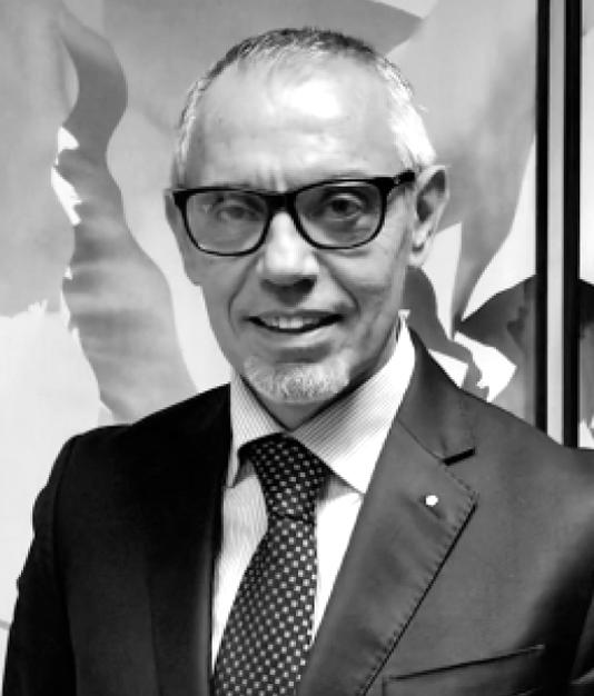Marcello De Benedetto